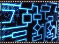 Datenmanagement ... von der Aboverwaltung bis zur zentralen Archivierung optimierter Daten