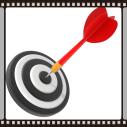 Email-Marketing, Listbilding, Emailversand, Faxversand