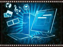 """Datenbanken ... """"Quelle und Speicherort ihrer Medien und Daten in digitaler Form"""""""