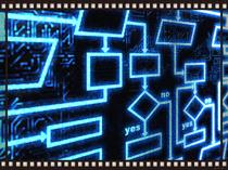 Datenmanagement ... Die Kunst auf Daten schnell zugreifen zu können !