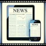 Newsletter zu aktuellen Themen